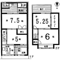 京都市不動産 グローバル不動産販売BLOG