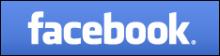京都市上京区・中京区・北区・不動産 購入・売却 グローバル不動産販売BLOG
